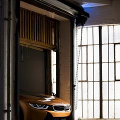 Foto 28 de 30 de la galería bmw-i8-roadster-primeras-impresiones en Motorpasión