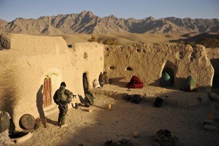 El Congreso de EEUU pide a Twitter que bloquee a los talibán