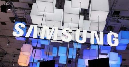 Samsung Galaxy Note 4 sera lanzado el 3 de septiembre