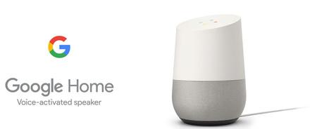 Dónde comprar más barato y al mejor precio los Google Home y Home Mini