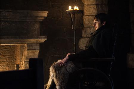 Juego Bran