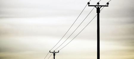 Uso de postes de CFE inhibirá despliegue de redes de telecom
