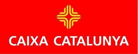 Préstamo Comercio sin intereses de Caixa Catalunya
