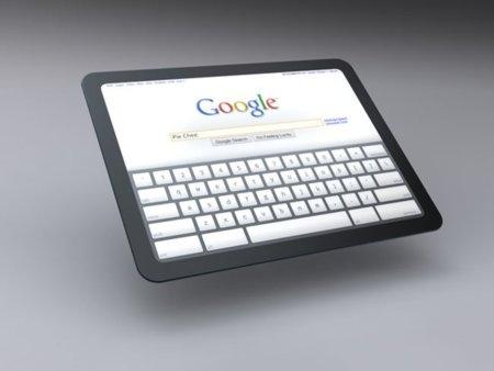 [Especial Sistemas Operativos para tablets] Chrome OS, excelente sólo en lo que se propone