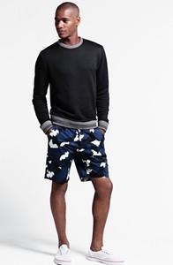 H&M viene en su último lookbook bien cargadito de tendencias de temporada, no podemos quejarnos