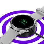 El nuevo reloj deportivo de Xiaomi con GPS rebajadísimo hoy en AliExpress con este cupón: llévatelo por sólo 66 euros