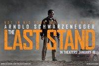 'El último desafío', la película