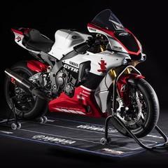 Foto 16 de 19 de la galería yamaha-yzf-r1-gytr-2019 en Motorpasion Moto