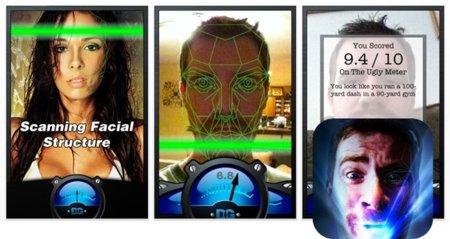 Ugly Meter, ¿una posible herramienta de cyberbullying?