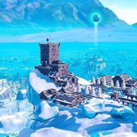 Fortnite se prepara para su próximo gran evento, y esto es todo lo que sabemos hasta ahora