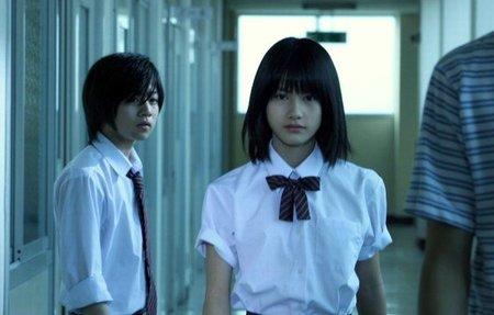 confessions-tetsuya-nakashima