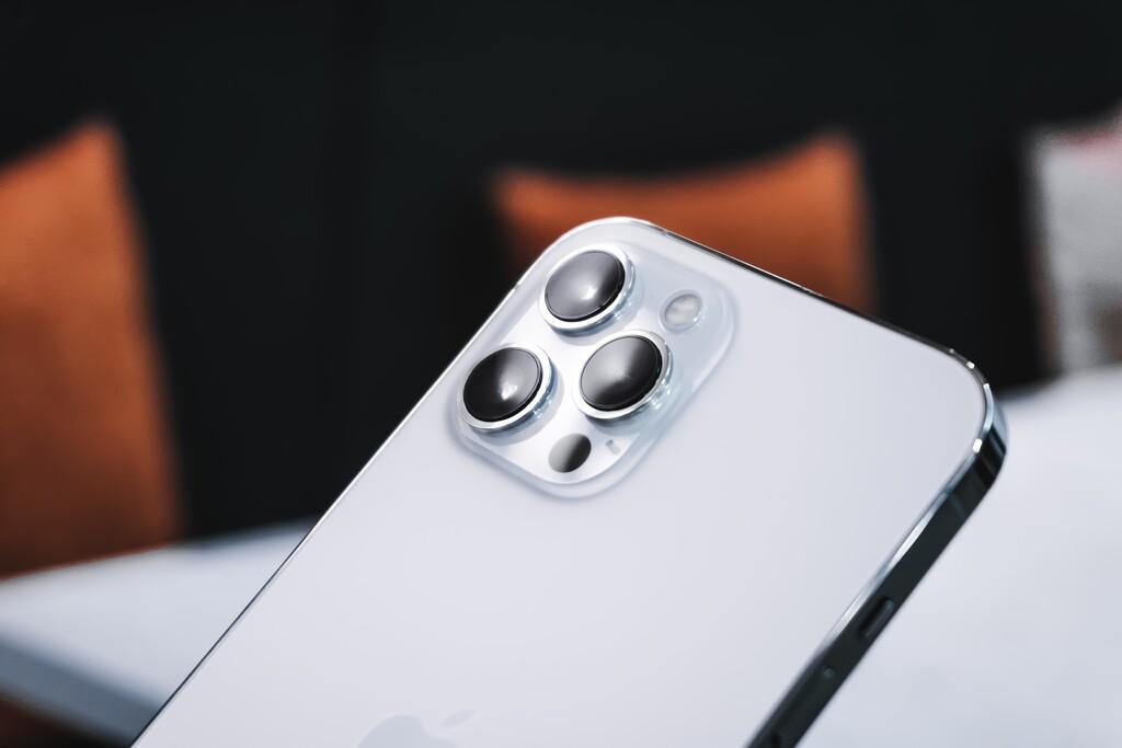 Los iPhone doce retienen mejor su valor que los Samsung™ Galaxy™ S21, según un reciente estudio
