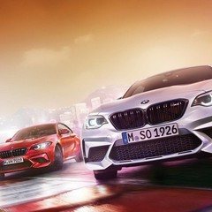 bmw-m2-competition-filtrado