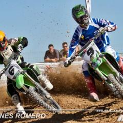 Foto 32 de 38 de la galería alvaro-lozano-empieza-venciendo-en-el-campeonato-de-espana-de-mx-elite-2012 en Motorpasion Moto