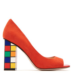 Foto 2 de 72 de la galería coleccion-de-zapatos-katy-perry en Trendencias