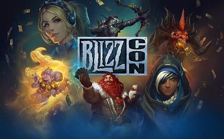Blizzcon2 598x372