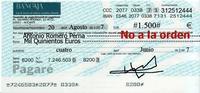 Solicita el cheque tecnólogico para tu pyme