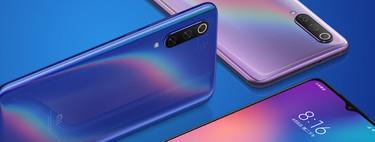 Dónde comprar el nuevo Xiaomi Mi 9
