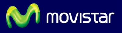 Movistar alcanzará 42Mbps con internet móvil en los próximos años entre otras mejoras