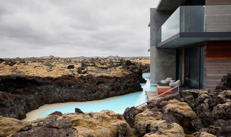 The Retreat Islandia 3