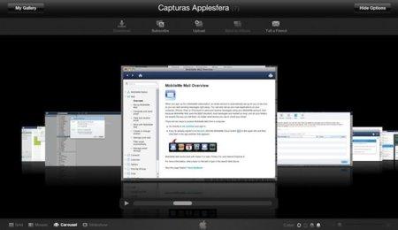 mobileme-slide.jpg