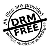 Eliminar el DRM incrementa las ventas de discos un 10% según un estudio