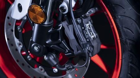 Yamaha Mt 125 2020 018