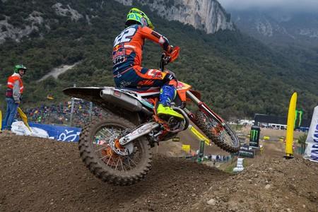 Mxgp Trento 2019 8