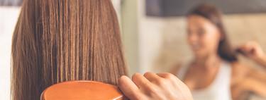 Nueve cosas curiosas que la ciencia sabe sobre tu pelo (y otras que no sabe)