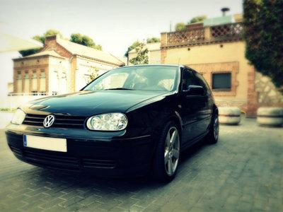 """Volkswagen y la polémica con las emisiones """"trucadas"""" por software: qué ha pasado y qué podría pasar"""