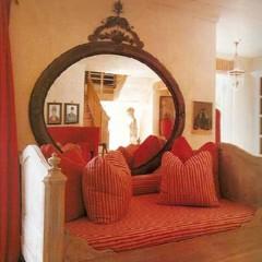 Foto 7 de 10 de la galería stephen-falcke-el-disenador-que-se-ocupara-de-redecorar-el-palacio-grimaldi en Decoesfera