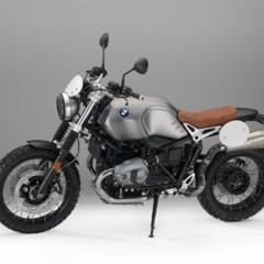 Foto 25 de 32 de la galería bmw-r-ninet-scrambler-estudio-y-detalles en Motorpasion Moto
