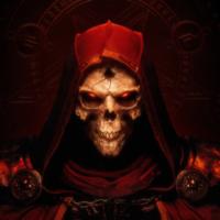 Diablo 2 XL Median, su mod más ambicioso, recibe una actualización tan grande que necesitas 18.100 palabras para detallarla