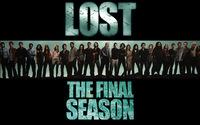 Cuatro se marca una original promo del final de 'Perdidos'