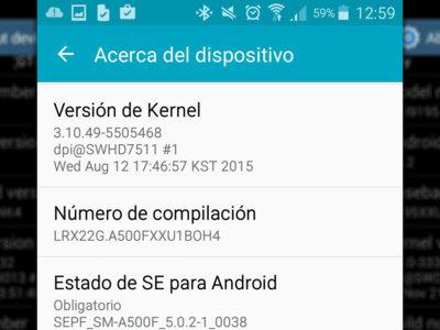 La vulnerabilidad del Kernel de Linux CONFIG_KEYS se extiende a Android, comprueba si estás afectado