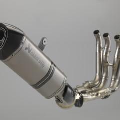 Foto 36 de 155 de la galería bmw-hp4-nueva-mega-galeria-y-video-en-accion-en-jerez en Motorpasion Moto