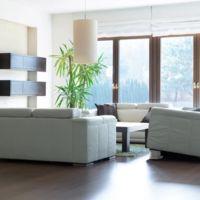 Immersit hace que tu sofá vibre y se mueva en sincronía con las películas y juegos que veas