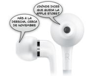 ¿Qué pasa con los nuevos auriculares de Apple?