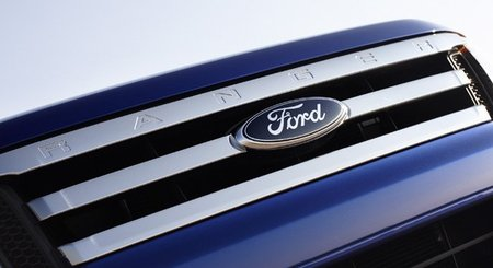 Ford reducirá su gama todavía más