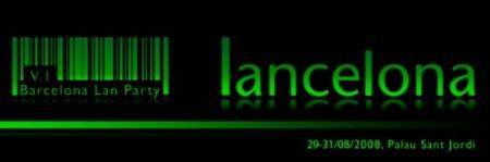 Este fin de semana, ponencia y debates acerca de Mac en la Lancelona