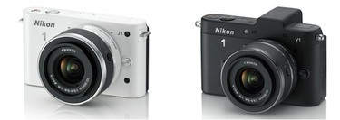 Las cámaras de fotos que desearemos estas Navidades