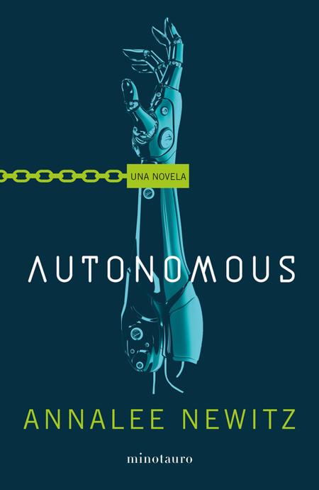 2000px Autonomous