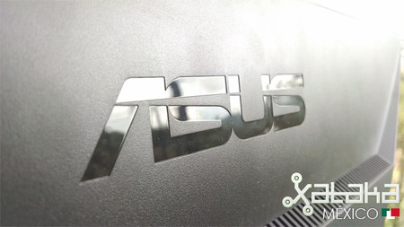 asus-vn247h