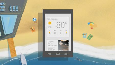 Google Assistant: el reemplazo definitivo de Google Now
