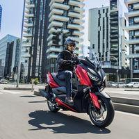 Fase 3 de la desescalada: cómo y para qué podemos movernos en moto, bicicleta y patinete eléctrico