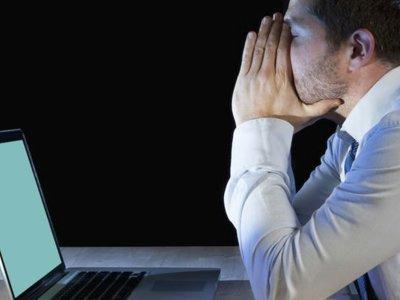 ¿Qué pasaría si no usaras el correo electrónico en una semana? La respuesta, sorprendente