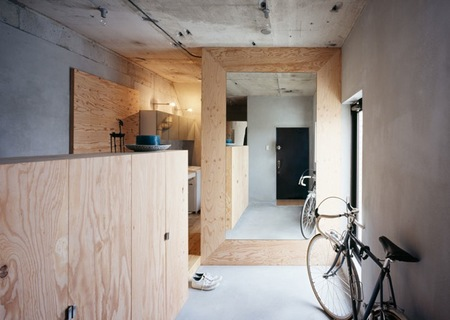 minimalismo japones 8