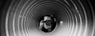 Nueve errores a evitar si quieres ganarte la vida como fotógrafo profesional