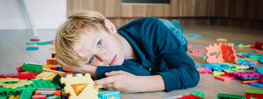 La desgarradora carta de un niño con autismo para denunciar el bullying que le hacía su profesor
