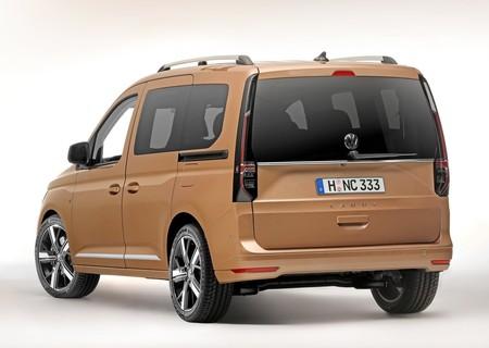 Ford Volkswagen Desarrollaran Pick Up 3